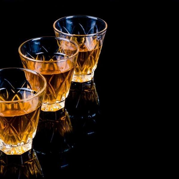vinos y licores america: