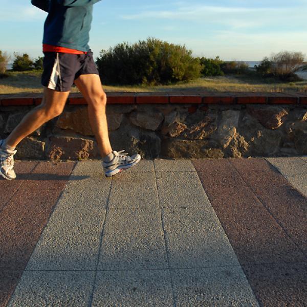 Comenzar como eliminar grasa lo mas rapido posible pensado