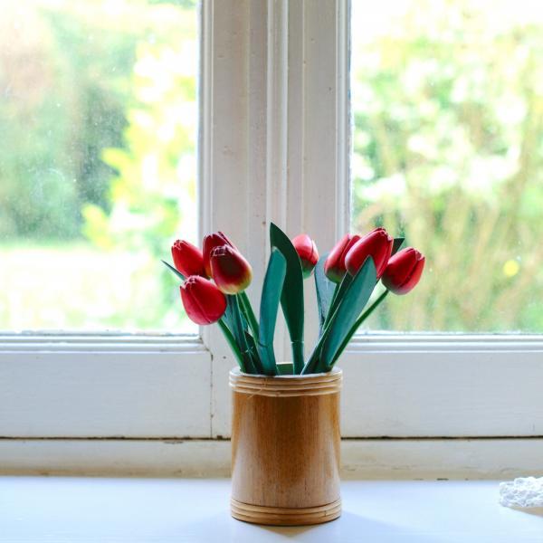 Tres consejos del feng shui para hacer de tu casa un lugar for Feng shui en casa consejos