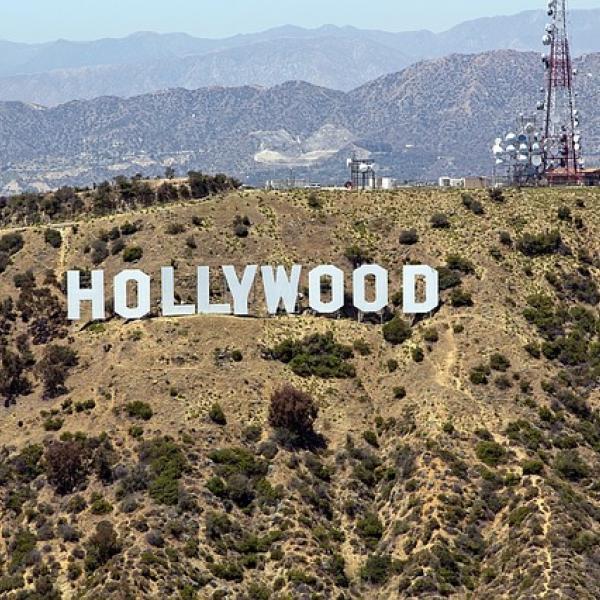 Las 100 mejores películas de la historia del cine en Estados Unidos