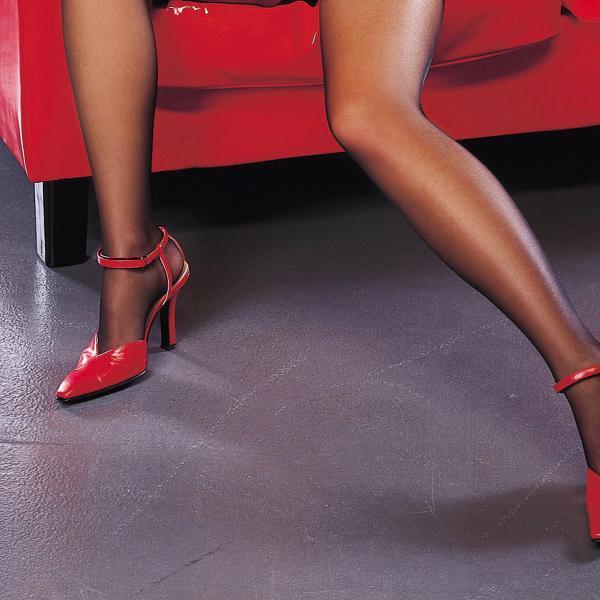 6e817a219 Consejos para elegir las panty medias según tu tipo de cuerpo ...