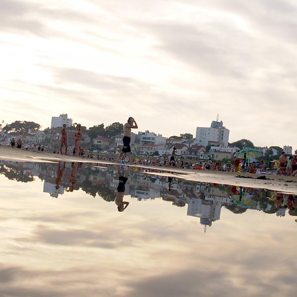 1acea7dd3 Uruguay es elegido como el mejor destino turístico de Latinoamérica ...