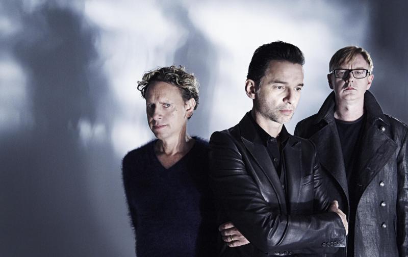 1006218-depeche-mode.jpg