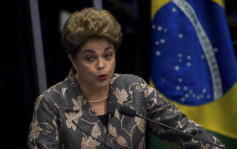 1200px-dilma_faz_sua_defesa_no_plenario_do_senado_1040657-df_25.08.2016_mcag-0446.jpg