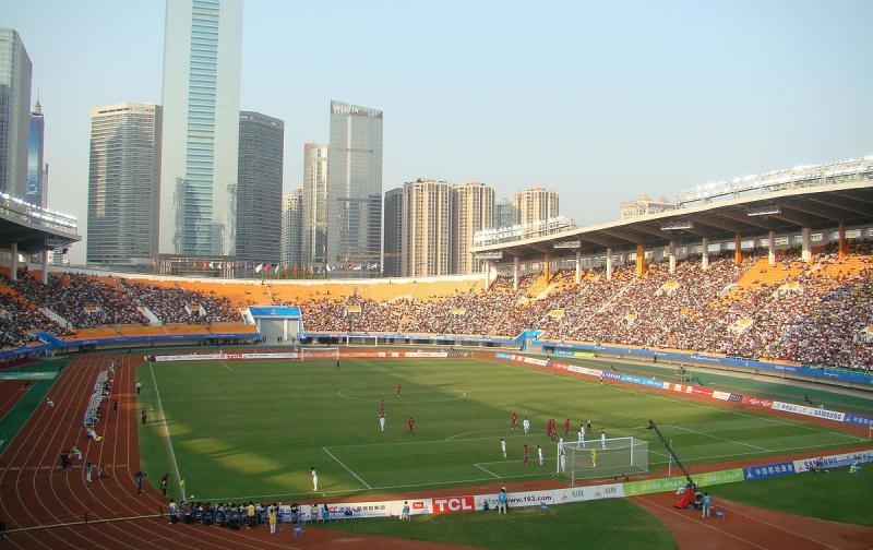 1200px-tianhe_stadium.jpg