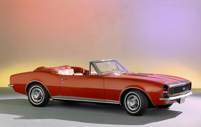1967-chevrolet-camaro-rs-ss-convertible-02.jpg