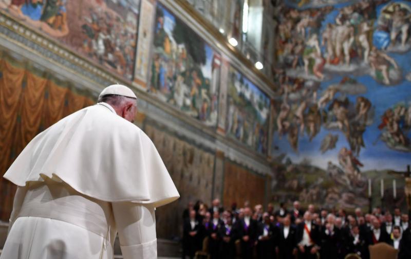 2017-02-pope-diplomats.jpg