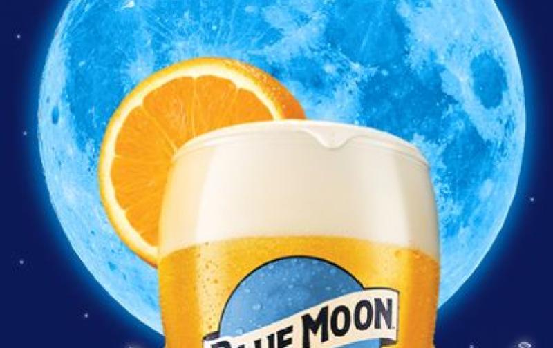 28_cosas_de_blue_moon.jpg