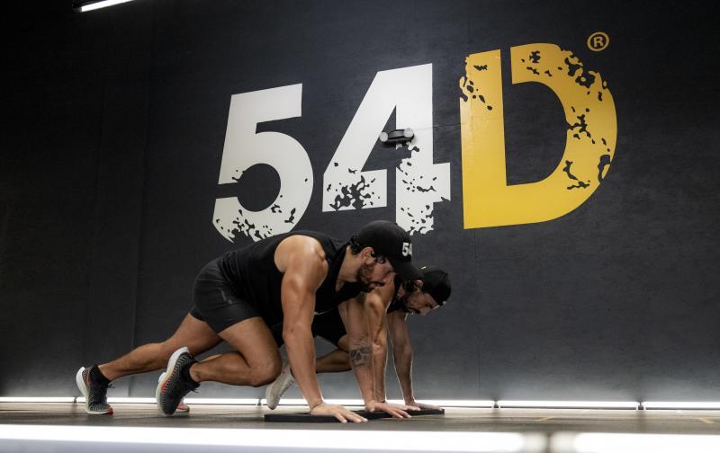 54d_entrenamiento.jpg