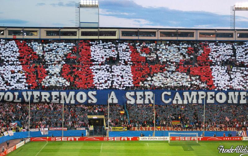 Atletico1.jpg