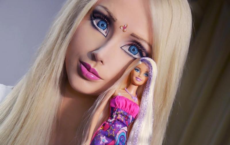 Barbie-Humana-1.jpg