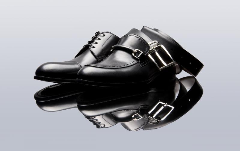 EZ_Shoes_Pistoia.jpg