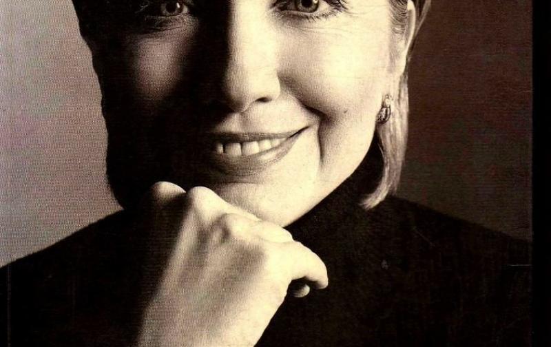 HillaryHistoria.jpg