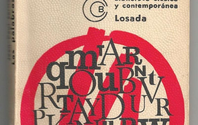 LasPalabras.jpg