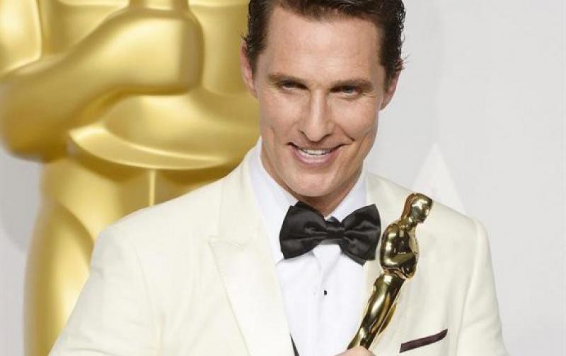 McConaughey.1.jpg
