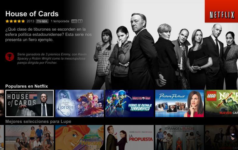 New Netflix TV Experience.jpg