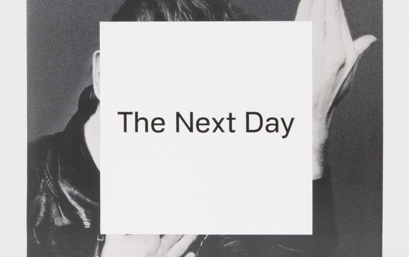 NextDayDavidBowie.jpg