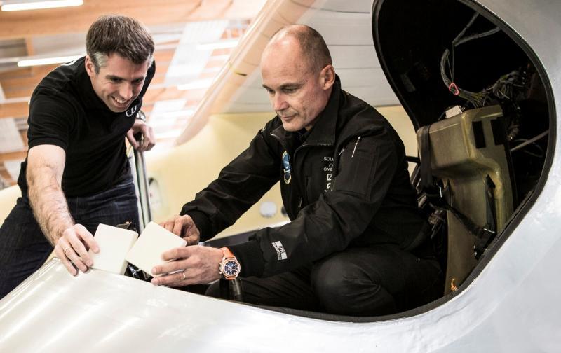 Solar Impulse.jpg