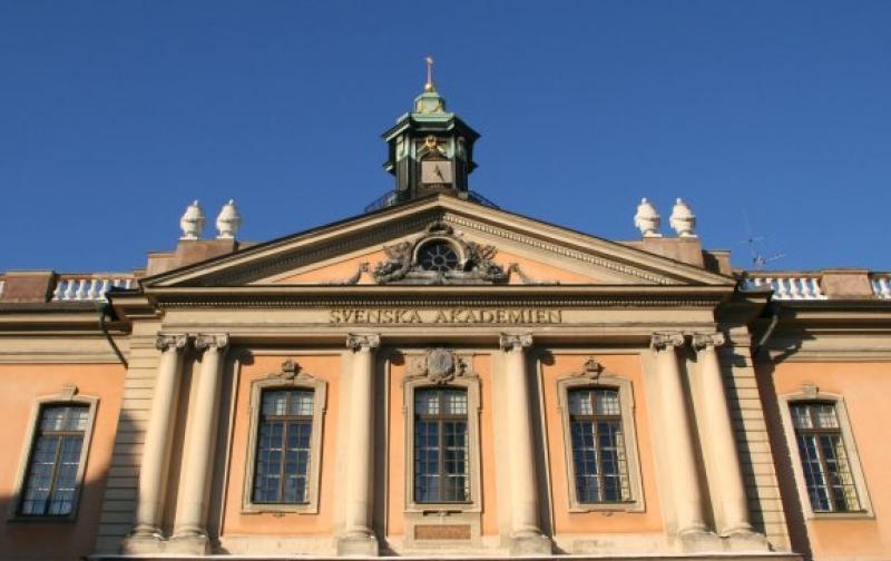 academia_sueca.jpg