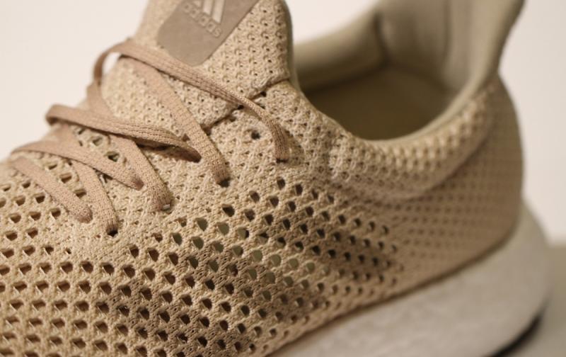 adidas-biodegradable-ultraboosts-06-1200x800.jpg