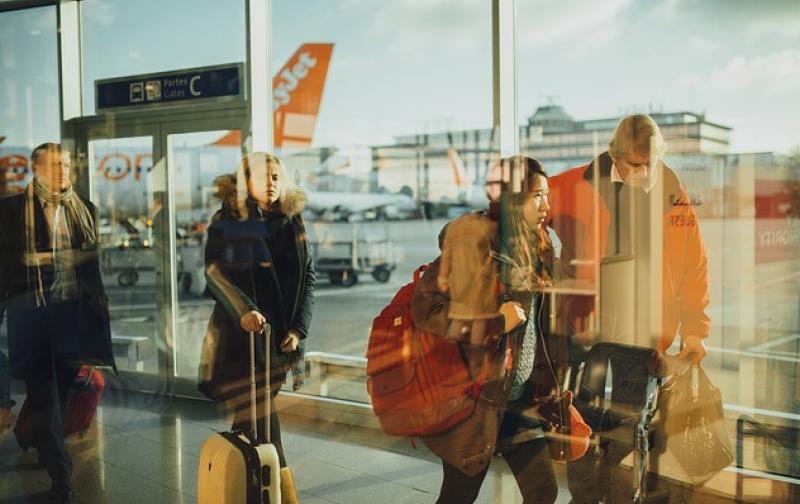 aeropuerto_personas_vijae.png