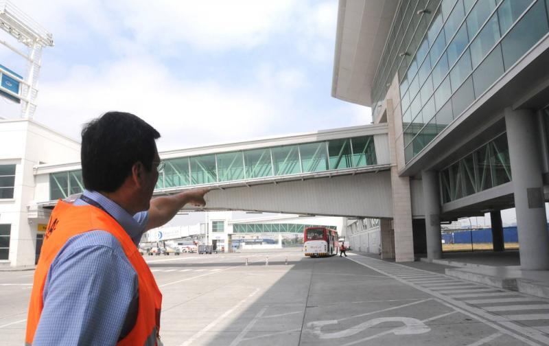 aeropuertoguayaquil1.jpg
