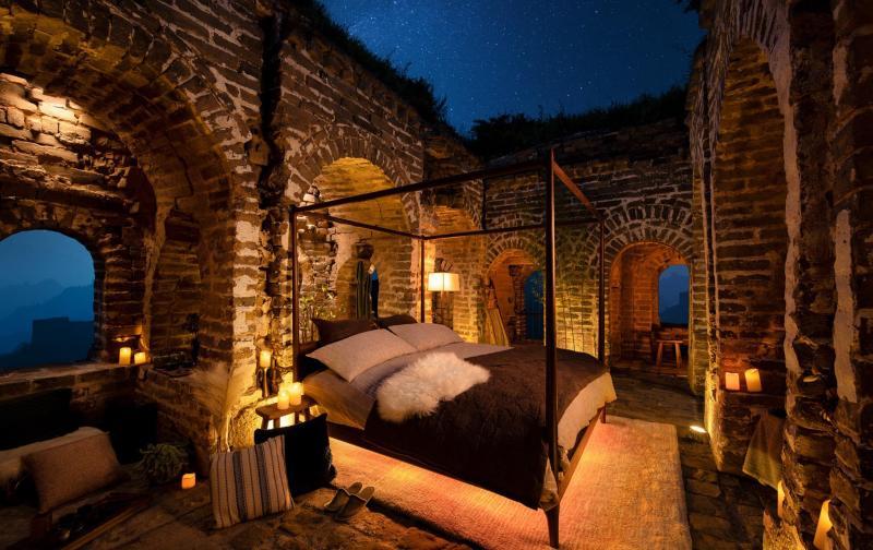 airbnb_gran_muralla_china.jpg