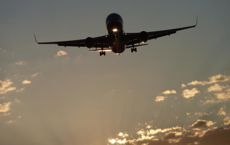 aircraft-boeing-sun-solar-ortho-48786.jpeg