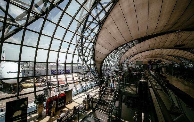 airport-1853505_1280.jpg