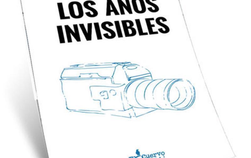 anos-invisibles-rodrigo-hasbun_lrzima20200113_0039_11.jpg