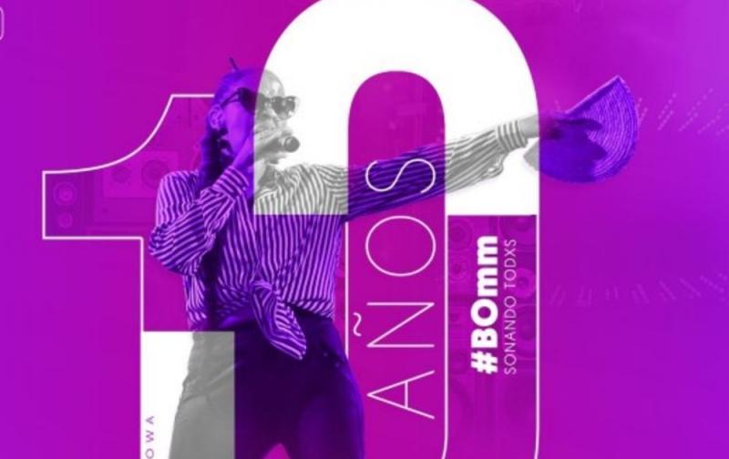 asi-sera-el-bomm-en-sus-10-anos_new_large_promo.jpg