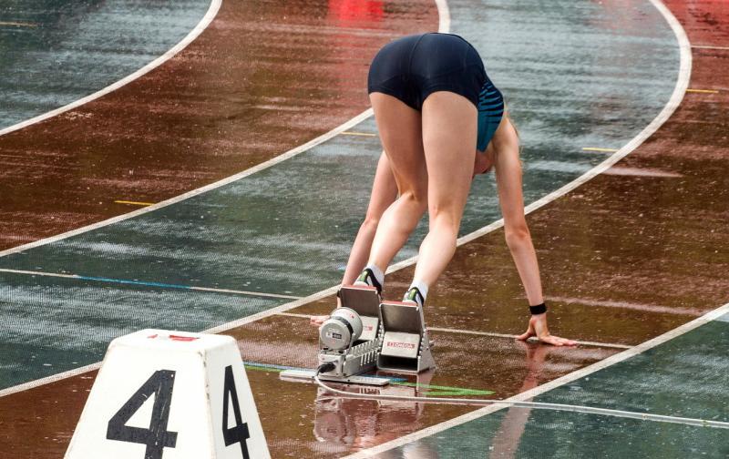 athletics-1539388_1280.jpg