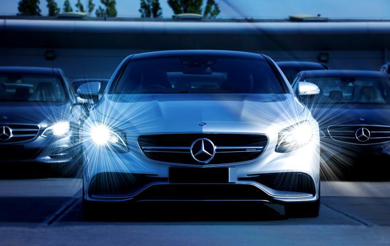 automobile cars.jpg