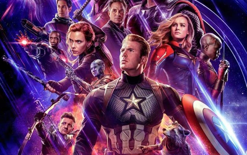 avengers-endgame-poster-nuevo-.jpg