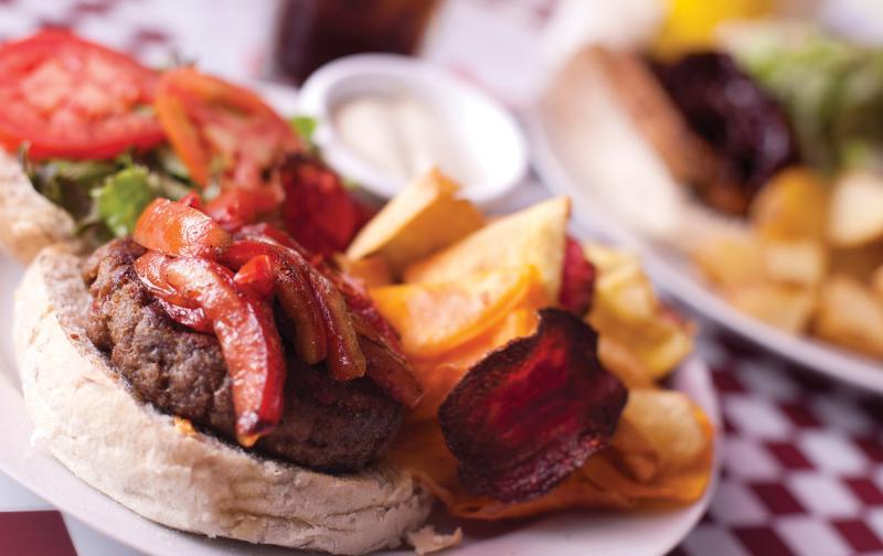 avila-burger-bms.jpg
