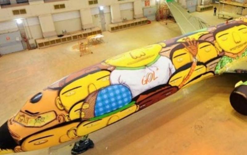 avion_seleccion_brasil.jpg