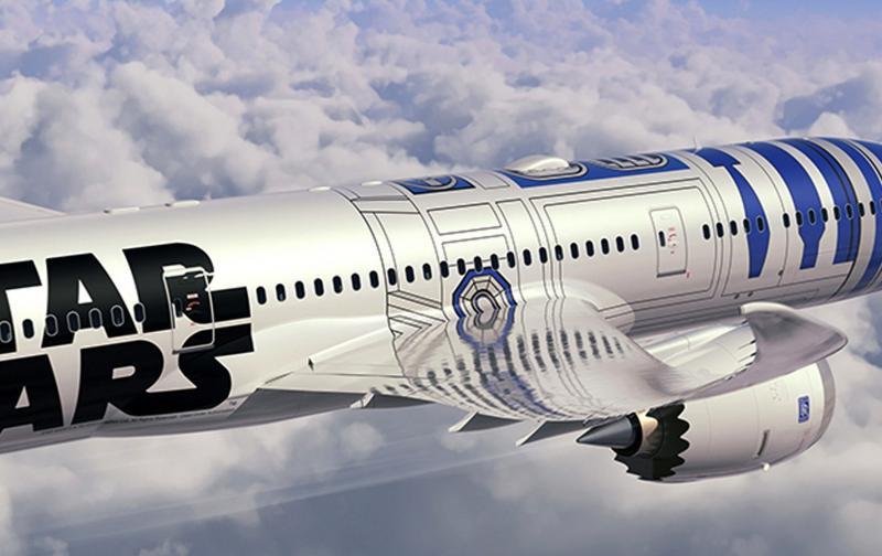 avionstarwars1.jpg