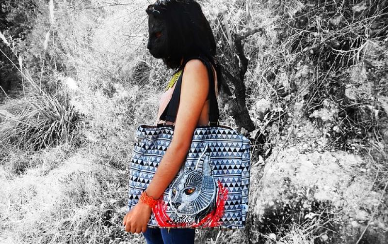 bag-647675_640.jpg