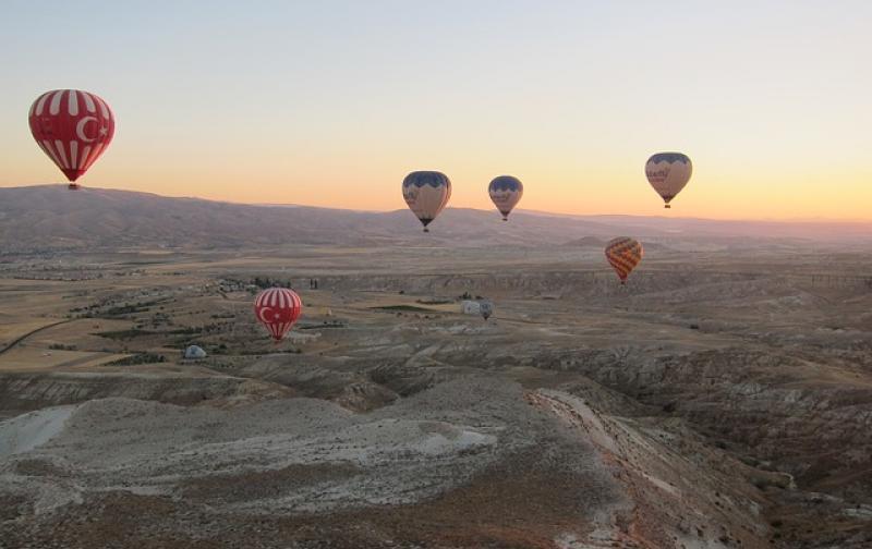 balloon-331026_640.jpg