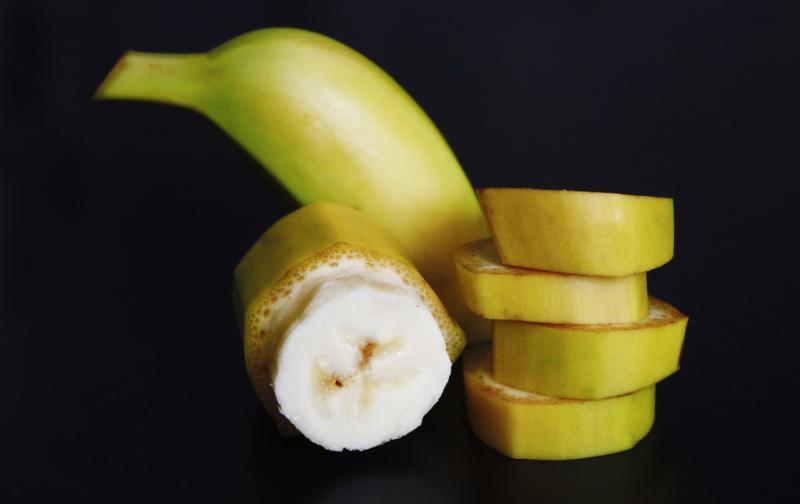 banana-2019266_1920.jpg