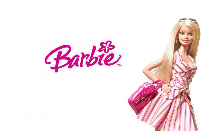 barbie-wallpapers-cartoons-disney.jpg