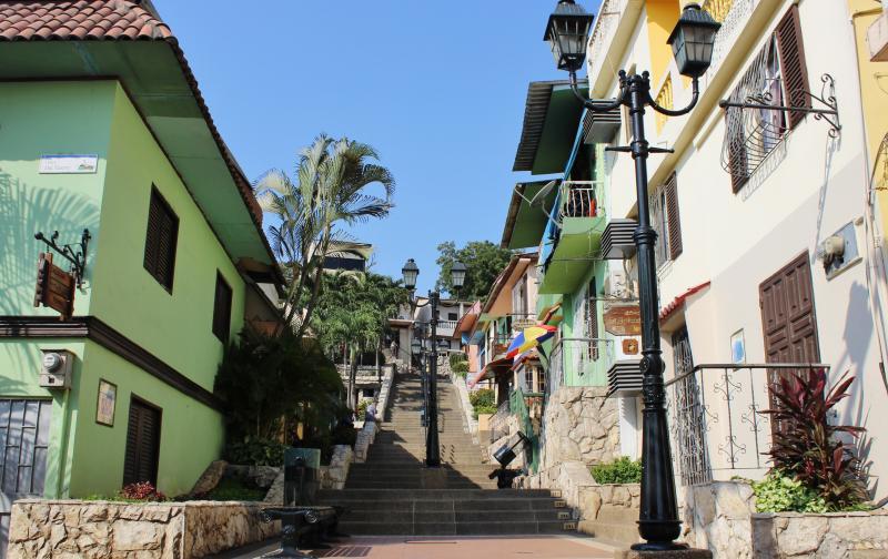 barrioguayaquil.jpg