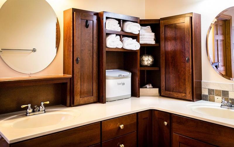 bathroom-670257_640.jpg