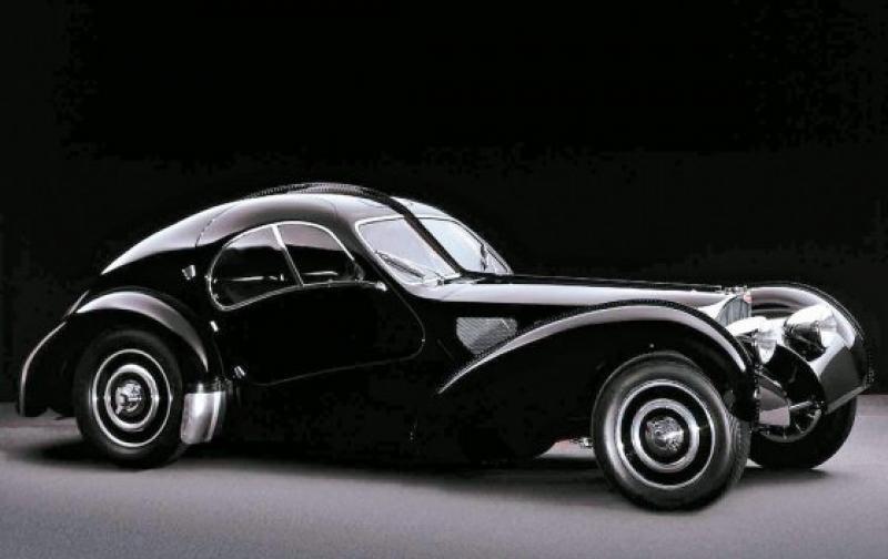 Modelos De Autos Que Inspiraron Al Batim 243 Vil Lifestyle