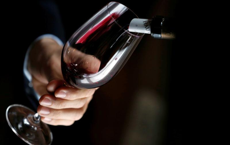 bebidas_vino.jpg