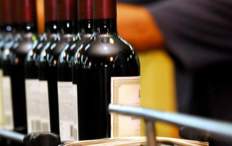 bebidas_vino2.jpg