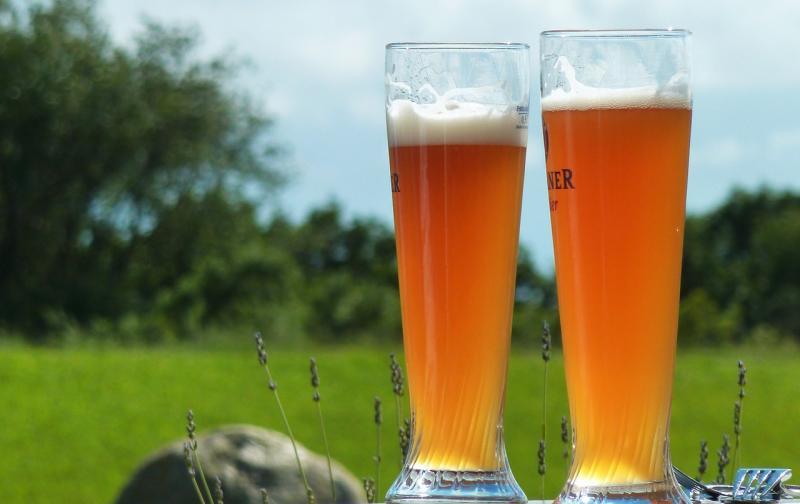beer-1555613_1280.jpg