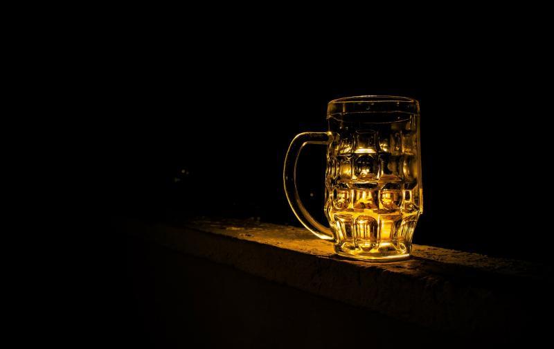 beer-199650_1920.jpg