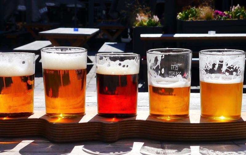 beer-2370783_1280.jpg