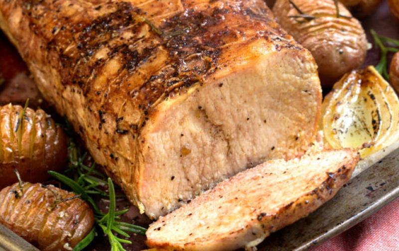 beneficios-carne-de-cerdo-extra-magra-750x400.jpg